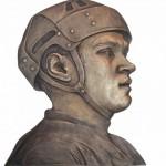 Евгений Иванович Паладьев . Заслуженный мастер спорта, трёхкратный чемпион мира и Европы