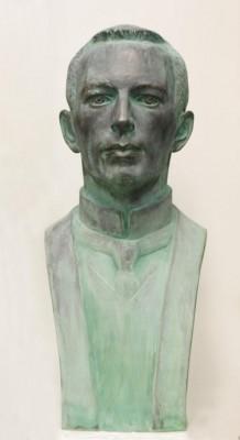 Сергей Рахманинов. Молодые годы