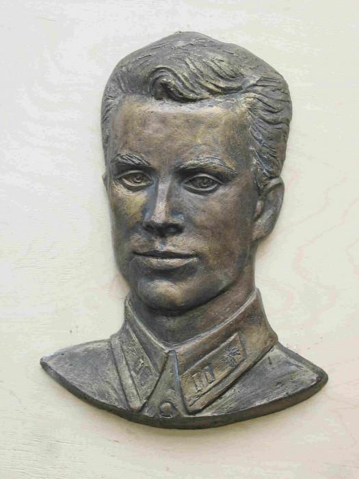 Андрей Борисович Юмашев
